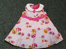 Ted Baker Floral Dresses (0-24 Months) for Girls