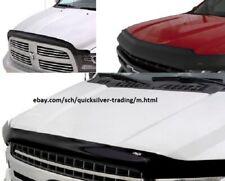 Westin 72-68102  Rear Window Wind Deflector Cab Guard for Nissan Pickup//D21