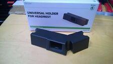 OEM VAG Smart Holder adaptor 3V0061128