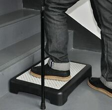 Mobility Step Stools Amp Stairs Ebay