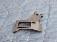 Plastic Steering Column Dimmer Actuator Switch OEM 1989 C4 Corvette