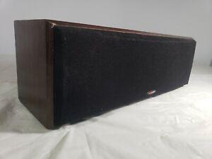 Polk Audio CSi30 Center Channel - Speaker ONLY ●●TESTED ●●