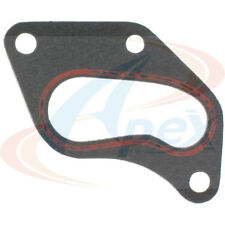 Apex Automobile Parts   Water Outlet Gasket  AWO2280