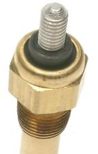 Standard/T-Series TS17T Coolant Temperature Sending Switch