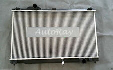 Radiator for Lexus GS300 GRS190 2/05-ON //GS450H GSW191 2/06-ON