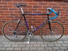 1980's Cr-Mo VITUS AT Special Production 60 cm road bike racing Shimano 105