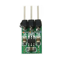 DC-DC 1.8V-5V to 3.3V Step Down Step Up Converter Wifi Bluetooth ESP8266 CC1101