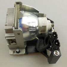 Original Projector Lamp for MITSUBISHI HD1000 / HD1000U