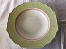 Villeroy & Boch cascara craquele 1 x platos de ca, 22,5 cm v&b Top