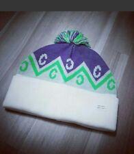 Casual Connoisseur x Manifesto MkI Weir Hat