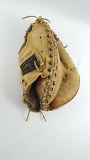 Wilson The A2403 Professional Model Catchers Mitt Glove RHT Right Handed Thrower