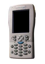 Datalogic BlackJet Wireless PDA Built-in Barcode Scanner/Reader WIFI+Bluetooth