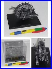 Metal LEAD Model GRIEVOUS' WHEELBIKE Star Wars SERIE 2 DE AGOSTINI MINT