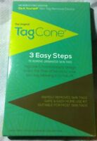 Tagcon SkinTag Removal Device Spot Wart Removal Tool * Sale*