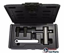 Oil Drain Plug Resurfacing Seal Kit T&E Tools 4911 New
