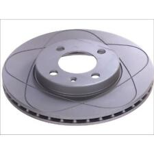 1X BRAKE DISC ATE - TEVES 24.0320-0128.1