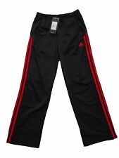 Pantalon Niña Girls Adidas Talla M Color Negro.