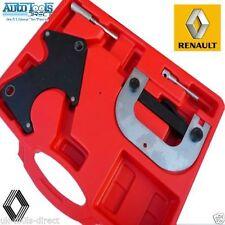 Renault Car Engine Timing Tool Set Cam Belt Replacement Camshaft Setting Kit New