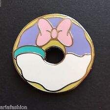 Mickey Mouse and Friends Donut Mystery Mini-Pin Daisy Duck Disney Pin 106586