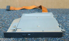 Dell 0FC015 FC015 Teac CD-224E Slim CD-ROM Drive 1977047N-D2 With Bracket
