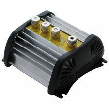 Répartiteur de Charge pour 3 Piles 12V 70 À
