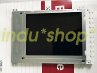 For ABB 3HNE00313-1 controller LCD display