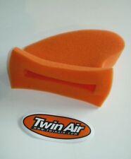 SHERCO BULTACO Filtro dell'aria inserto filtro elemento Filtro Air Foam TwinAir TRIAL