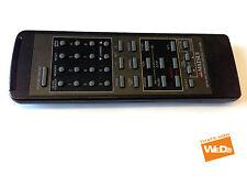 GENUINE ORIGINAL MATSUI VX 1000 076G045070 076G045110 REMOTE CONTROL