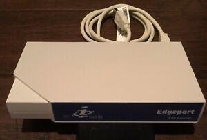 Edgeport/2 RS-232 USB Converter