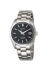 Seiko Sarb033 Automatic Watch (UK Seller)