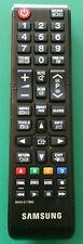Hisense EN2X27Hs Telecomando