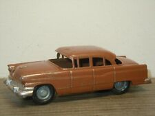 Ford Customline - Micro Models G/34 *39962