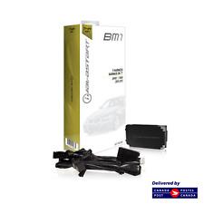 iDatastart ADS-THR-BM1 BMW Mini 2005-2016 Remote Start T-Harness