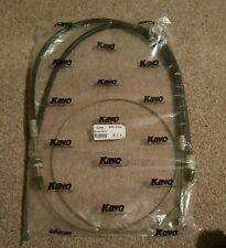 Hyundai Stellar Handbrake Brake Cable Complete. Kavo BHC3102
