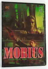 MOBIUS DVD