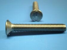 300 Teile Edelstahl Schrauben Starter Set DIN 963 M3 Nirosta V2A Sortiment
