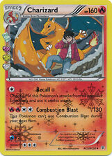 Generations Pokémon Individual Cards with Holo