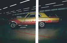 "Vintage Nhra Drag Racing-Yankee Peddler-1965 A/Fx Awb Plymouth-""Wild Bill"" Flynn"