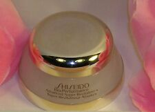 New Shiseido Bio-Performance Advanced Super Revitalizer Cream .24 oz Sample Sz