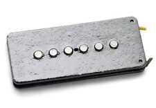 Seymour Duncan Guitar Pickups