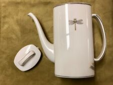 Kate Spade June Lane Coffeepot