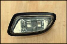 FOG LIGHT LEFT / FRONT BUMPER LAMP Jaguar XJ6 XJ12 XJR X300 1994-1997