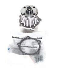 New listing Water Pump for Nissan Forklift 18-1630 S160503A1630 Unbranded
