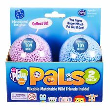 Learning Resources Playfoam Pals 2 pack  NEW 2018