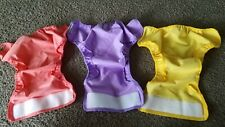 New ListingExtra Large (Xl) Mother Ease Rikki Diaper Cover