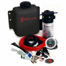 Snow Performance 210 Boost Cooler Stage-2 Water/Methanol Injection SHIPS FAST