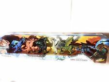 Kid Galaxy Articulado Dragões Toys