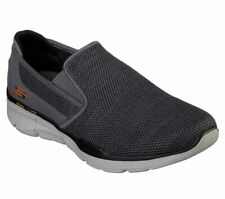 Skechers Men's Equalizer 3.0 Shoes Memory Foam Athletic Sneakers Loafers 52937