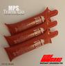 Instant Shudder Fixx  Lubegard GENUINE / price for 4 tubes