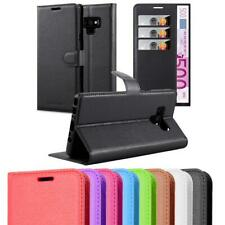 Case for Samsung Galaxy NOTE EDGE Phone Cover Protective Book Kick Stand